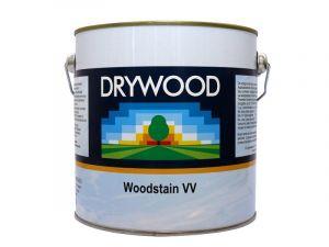 steigerhout olie