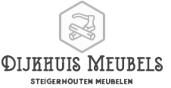 Dijkhuis Meubels